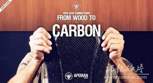 APEMAN Boards:http://www.apemanboards.cz/
